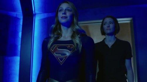 Supergirls01e020292
