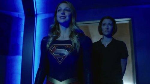 Supergirls01e020293