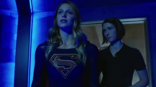 Supergirls01e020294