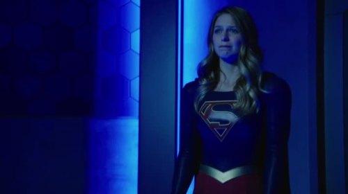 Supergirls01e020298