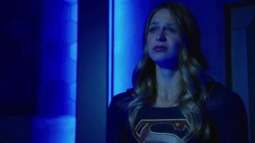 Supergirls01e020301
