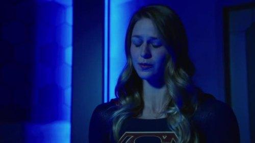 Supergirls01e020302