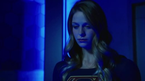 Supergirls01e020303