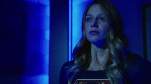 Supergirls01e020304
