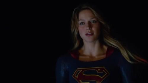 Supergirls01e020324