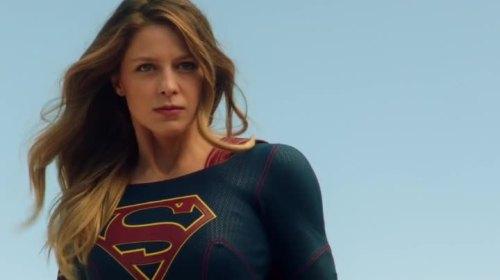 Supergirls01e030120