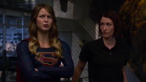 Supergirls01e030134