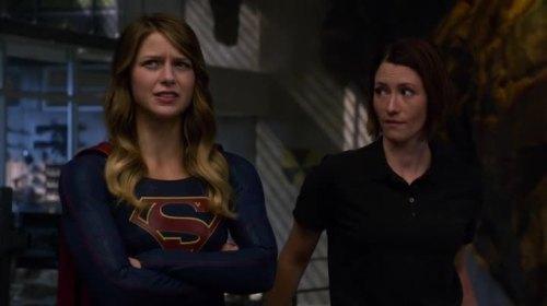 Supergirls01e030135