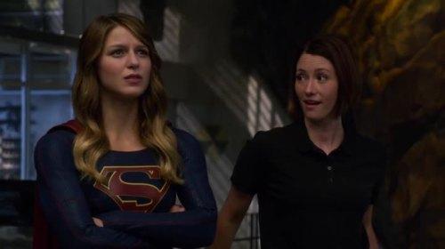 Supergirls01e030137