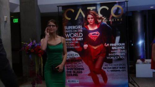 Supergirls01e030322