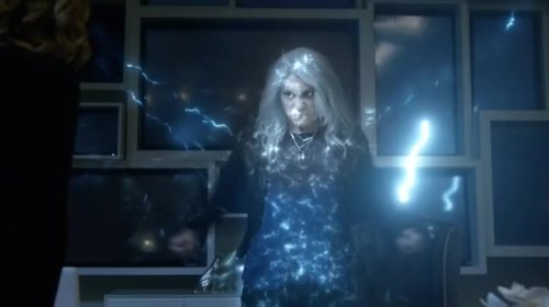 Supergirls01e4not50274