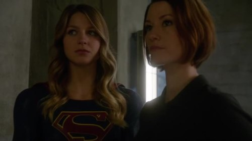 Supergirls01e4not50501