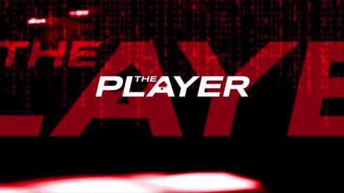 ThePlayers01e060063