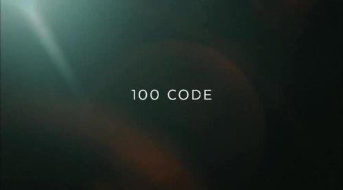 100CodeX001