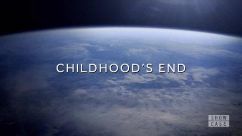 ChildhoodsEnde010008