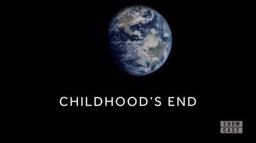 ChildhoodsEnde020001