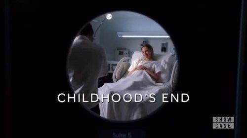 ChildhoodsEnde030002