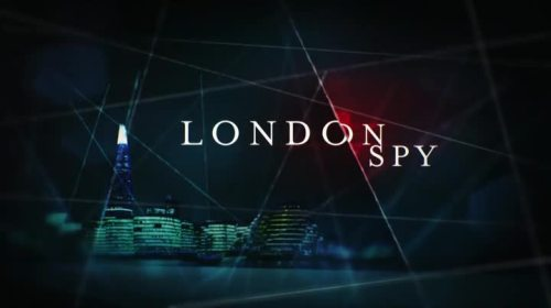 LondonSpyLogo