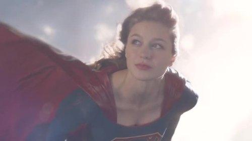 Supergirls01e060006