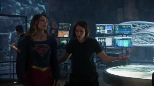Supergirls01e070013