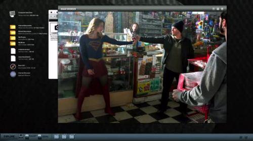 Supergirls01e070211